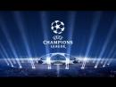 22.11.2016 UEFA Champions League MatchDay 05 Group F Half 02