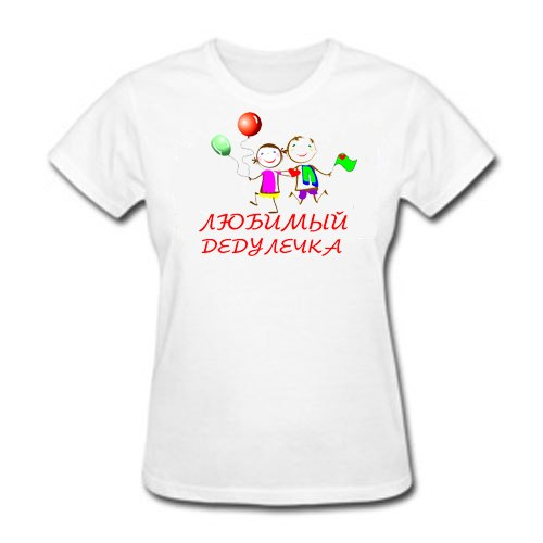Купить футболку феррари