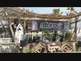 Danny Serrano @ BPM Festival - Portugal