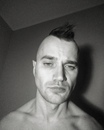 Руслан Корнеков фото #37