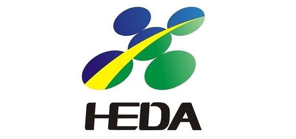 HEDA   Ассоциация предпринимателей Китая