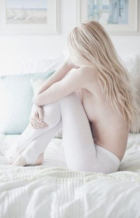 Татьяна Ковальская, 15 февраля 1990, Одесса, id35893181