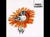 Piero Ciampi - 1971 - (omonimo FULL ALBUM).wmv