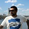 Eduard Grozny