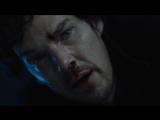 «Шерлок»: «Грядет восточный ветер»
