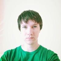 Николай Суровенко