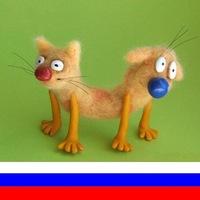 Пес Кото
