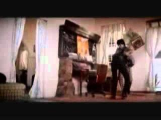 Эпизод из фильма -Шакал/Mohra 1994