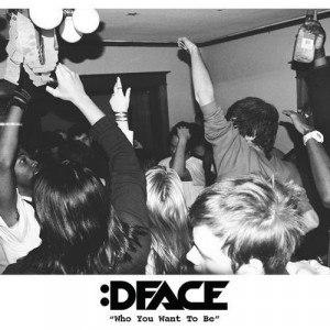 :DFace