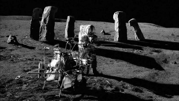 настоящий «заговор ориона» многие продолжают наивно считать, что человечество одиноко во вселенной. это не так. во вселенной миллиарды цивилизаций. многие из них многократно