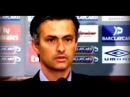 Jose Mourinho - I'm Coming Home - HD - By Feroze