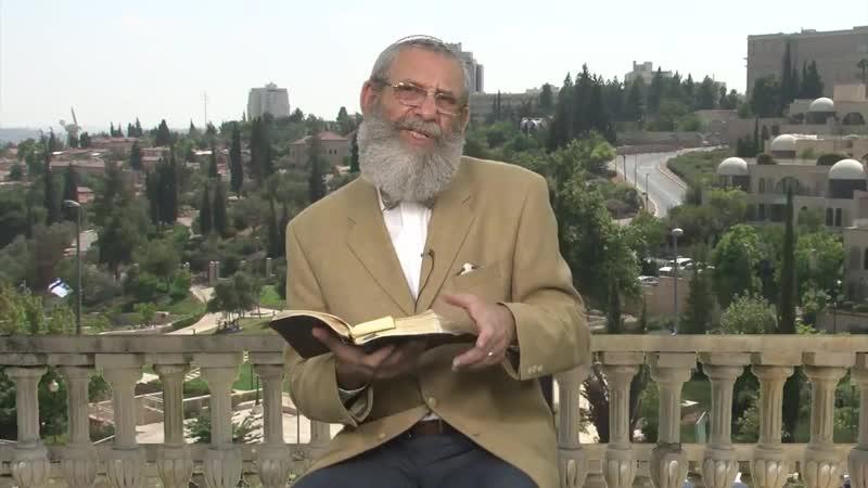 BS 242 33 38 Евангелие от Евреев, Нагорная Проповедь – М Цинн