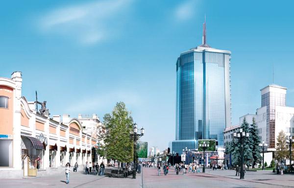 Цена на коммерческую недвижимость в челябинске аренда офисов самые маленькие