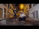 Feduk & Элджей - Розовое вино (Official Video)
