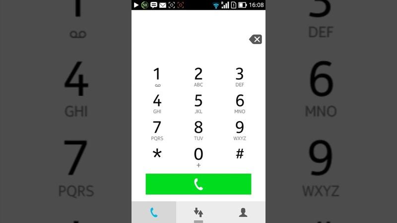 Как взять кредит на телефон МТС ?