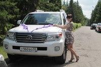 Екатерина Сидорова, Омск - фото №4
