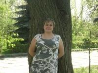 Наталья Нечаева, 10 августа 1985, Липецк, id177208457