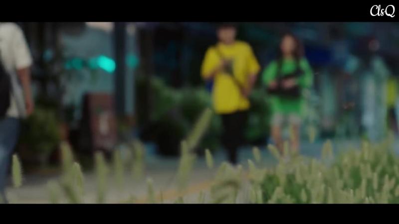 [MV] 양요섭 (Yang Yoseob) - 그래도 나(Still I) (식샤를 합시다3비긴즈 Lets Eat 3 OST Part 4)