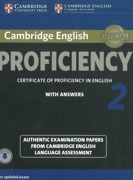 ashford university english proficiency exam with answers English proficiency exam answers ashford university english proficiency exam answers ashford university - title ebooks : english proficiency exam answers.