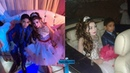 Top 10 Youngest Unusual Couples In The World - Wedding Couple Prove Love Is Blind