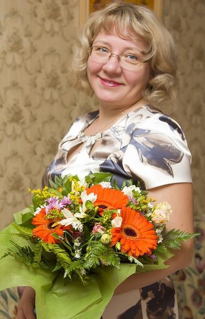 Елена Ефремова-Чубко, 12 ноября 1985, Москва, id7376328