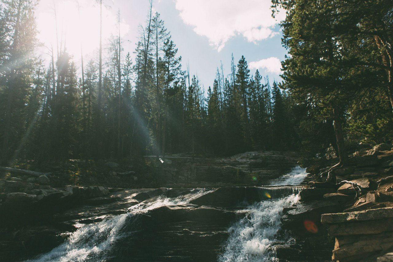 Роскошные пейзажи Норвегии - Страница 15 LDhFNh20WDY