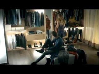 kıvanç tatlıtuğ Mavi FW 2011 Yeni Reklam Filmi