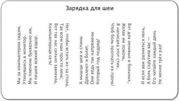 http://cs7058.vk.me/c7001/v7001182/c9b8/77H8EViDhqA.jpg