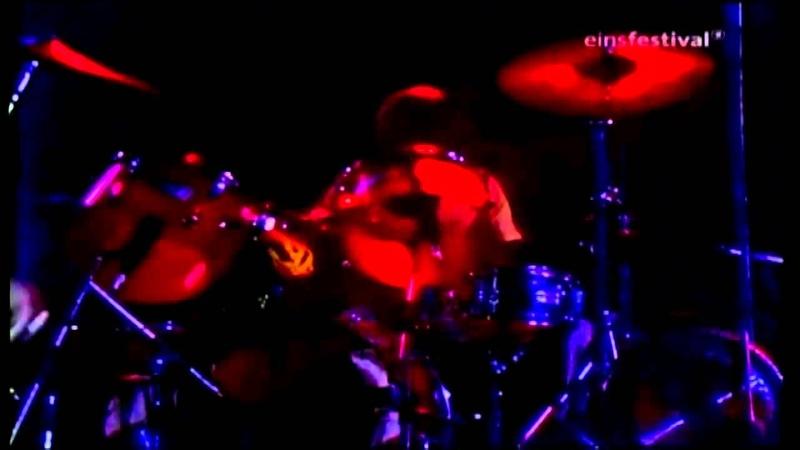Bob Marley Zion Train Exodus (Live)