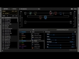 Groove3 - Line 6 Helix Native Explained