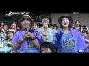 Section TV, TVXQ Concert 04, 동방신기 콘서트 현장 20130825