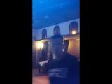 Boris Bitva - Live