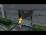 FUN HERE! KamatozZz ГТА 5 - ВАСЯ НА УТРЕННИКЕ (ГТА 5 приколы) УГАР в GTA Online