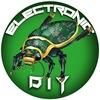Electronic DIY - Радиоэлектроника и инженерия