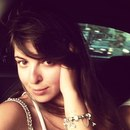 Анастасия Бурова фото #9