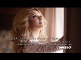 Lilit Hovhannisyan - Qami Soundtrack