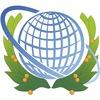 Международный экспертный центр