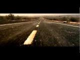 gorillaz (feel good inc) remix with daft punk (technologic).wmv