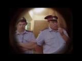 PSY - Opa Gangnam Style RUSSIA - Опа Мусора !