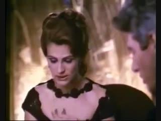 Блуперы со съемок фильма