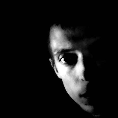 Евгений Skynight, 19 октября , Минск, id6046482