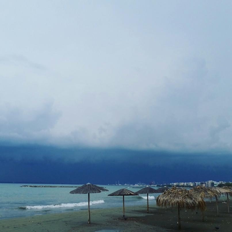 Сергей Бабинец | Limassol