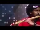 Минута славы в Индии - Чудесная флейта
