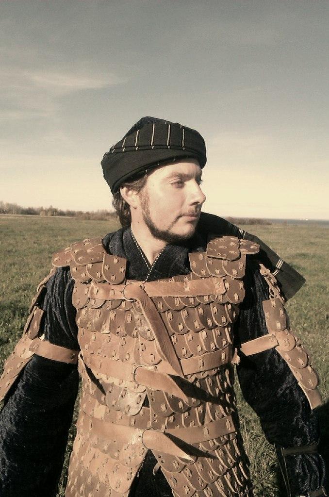 знакомства в питере татар