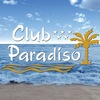 CLUB PARADİSO HOTEL & RESORT