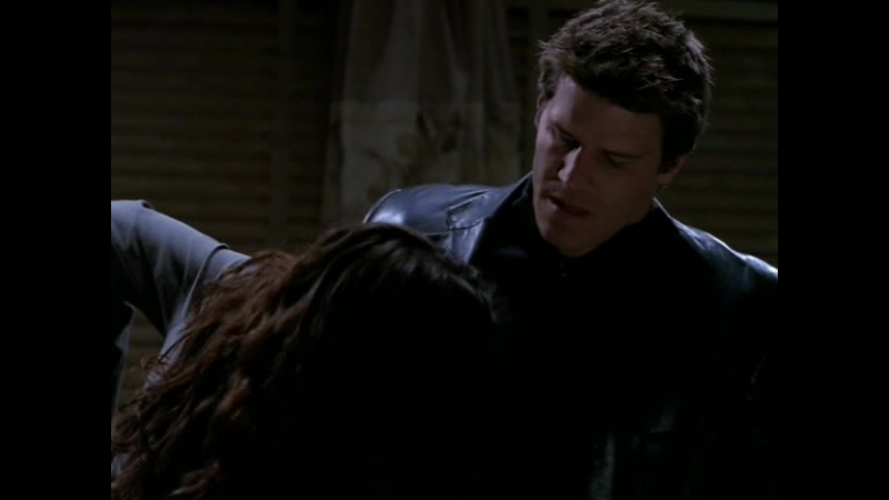 Angel.s01.e21.Blind_Date