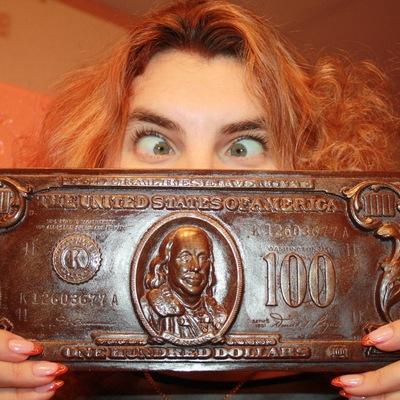 Юлия Полянина-Тимофеева, 10 октября 1975, Казань, id56820586