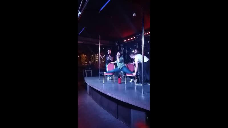 Live: Развлекательный Центр NEON (РЦ Неон)