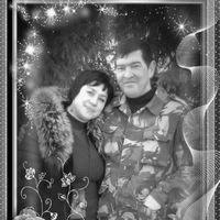 Аленка Баймеева