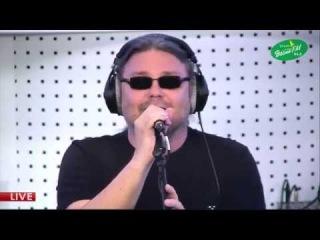������ ��� ������� �� ����� FM94 4   �� �� ����